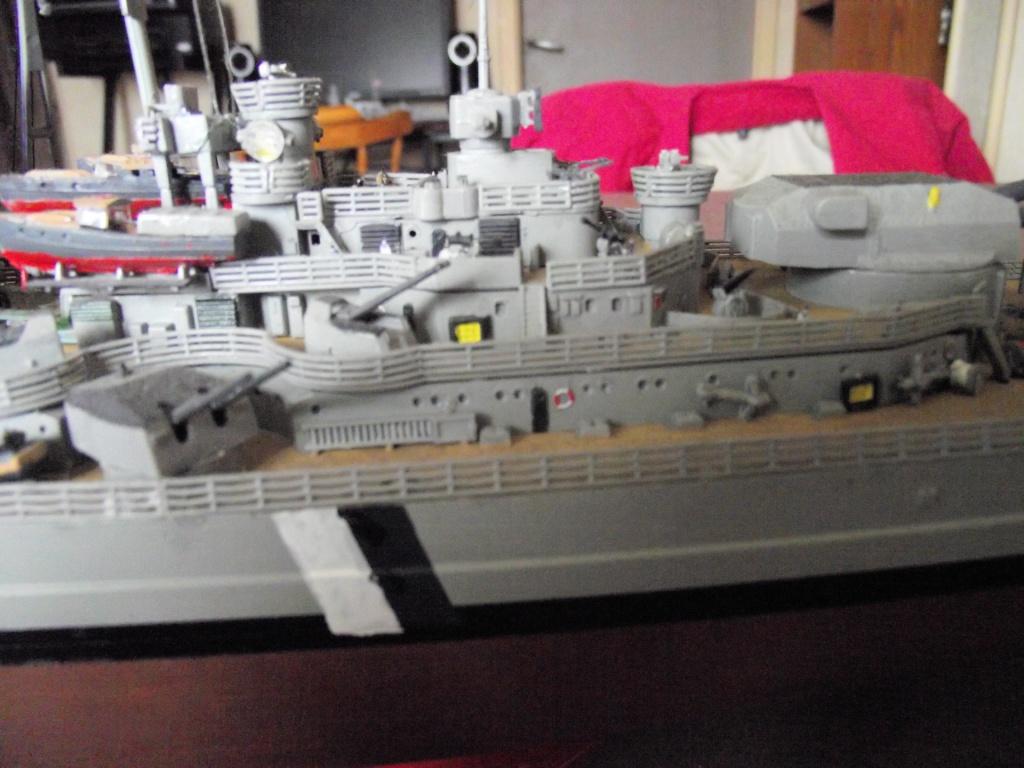 Collection Kriegsmarine 218847Krieg20