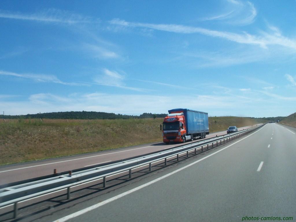 Aub Transports (Maizière la grande Paroisse) (10) 219097photoscamions5IIV1142Copier
