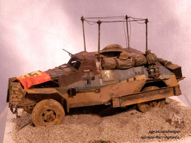 panzerspahwagen(Marmon-Herrington(e)IBG model 1/35 - Page 2 219325PC290028