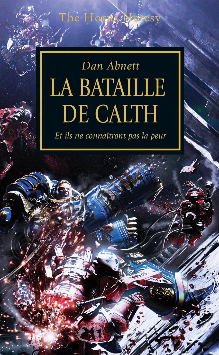 La Bataille de Calth de Dan Abnett 219669labatailledecalth