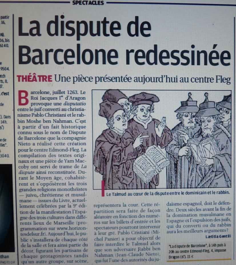 BARCELONA   BELLISSIMA VAMOS REMUNTADA Y REVENIDAD - Page 23 219799P1160945
