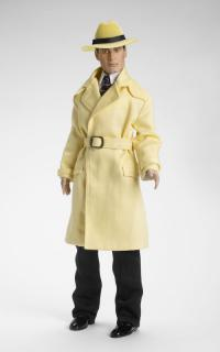 [Collection] Tonner Dolls 220673dicktracy1
