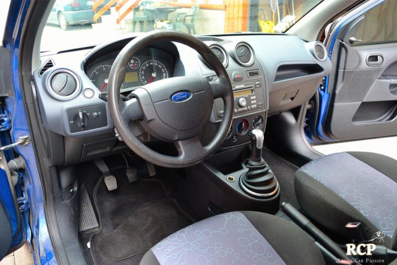 Topic unique : Posez vos questions à Renov'Car Passion -> ND Car Care - Page 38 220700DSC0017