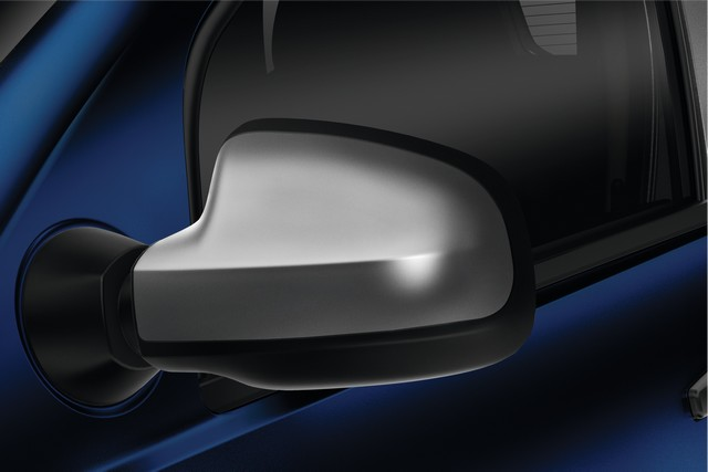 Dacia : une série limitée anniversaire pour tous les modèles de la gamme 2208746637616