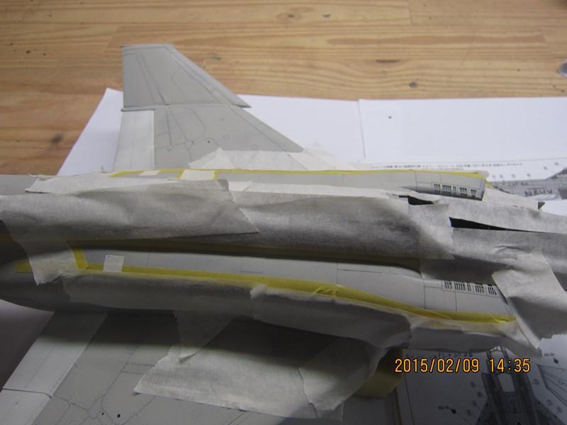 Phantom F-4 J 221140IMG2431Copier