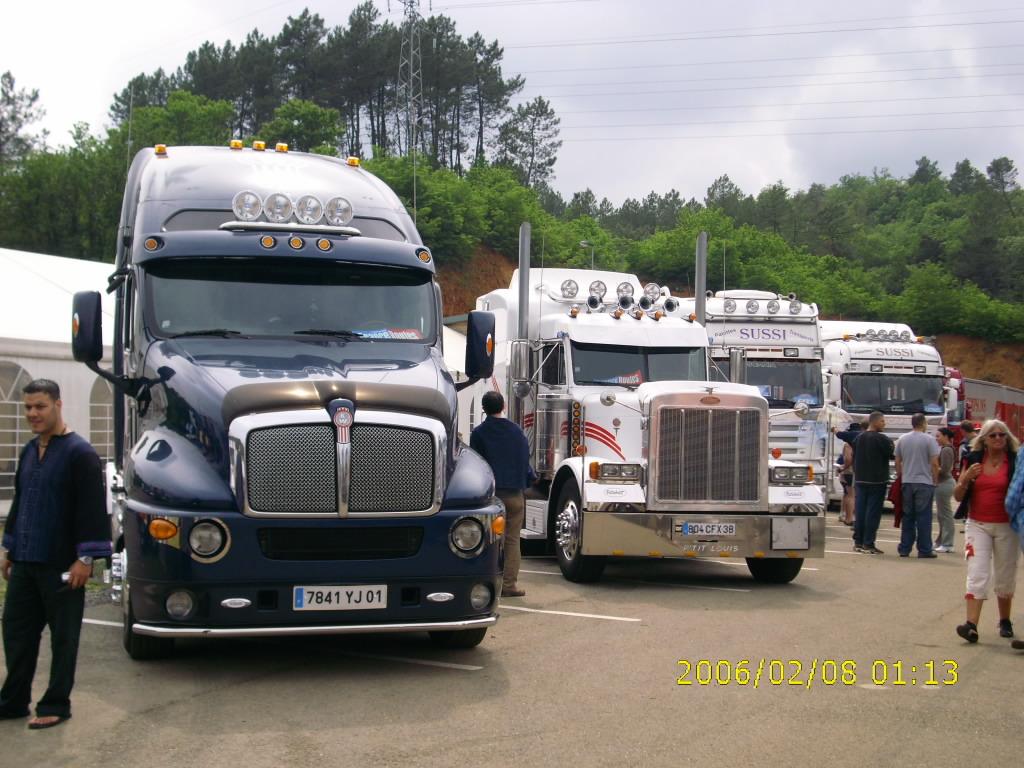 Course de camion Ales 2006 221329DSCI0024