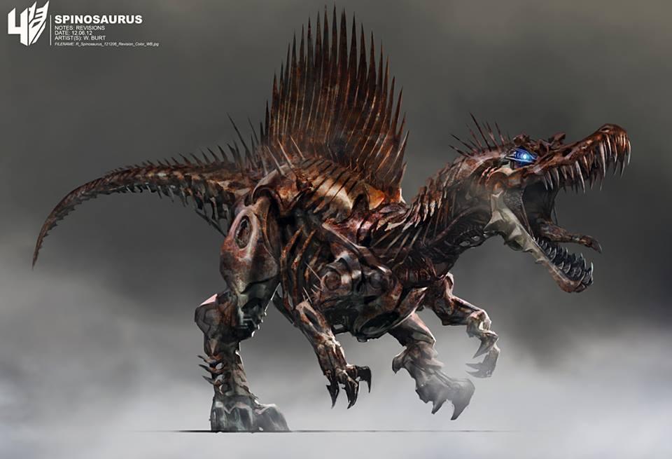Concept Art des Transformers dans les Films Transformers - Page 3 22154410464047102034127606138304790796194720761520n1404118723