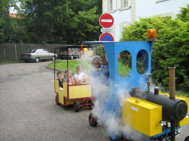 tracteur à vapeur sur chenilles de type Hornsby 221603IMG2631