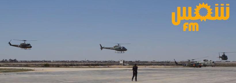 Armée Tunisienne / Tunisian Armed Forces / القوات المسلحة التونسية 22161454ss