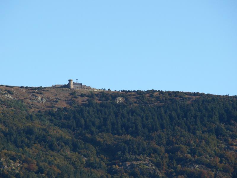 Les Cevennes autour du Mt Aigoual 221769P1012230