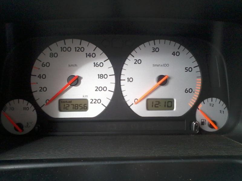 Ma Mk3 1.6 essence 22182420131021120834