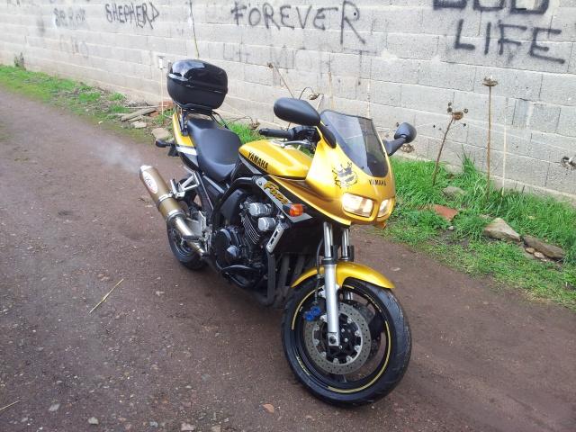 Nouveau motard de la région stéphanoise!!!! 22185120140206110216