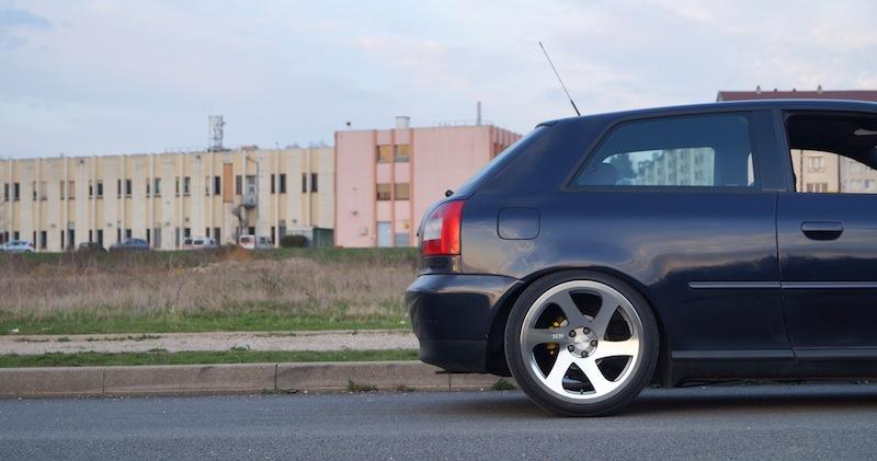 Audi A3 1,9L TDI de Louwiic !!! - Page 3 222087DSC03899
