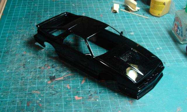 1984 Turbo Z 22251284turboz009