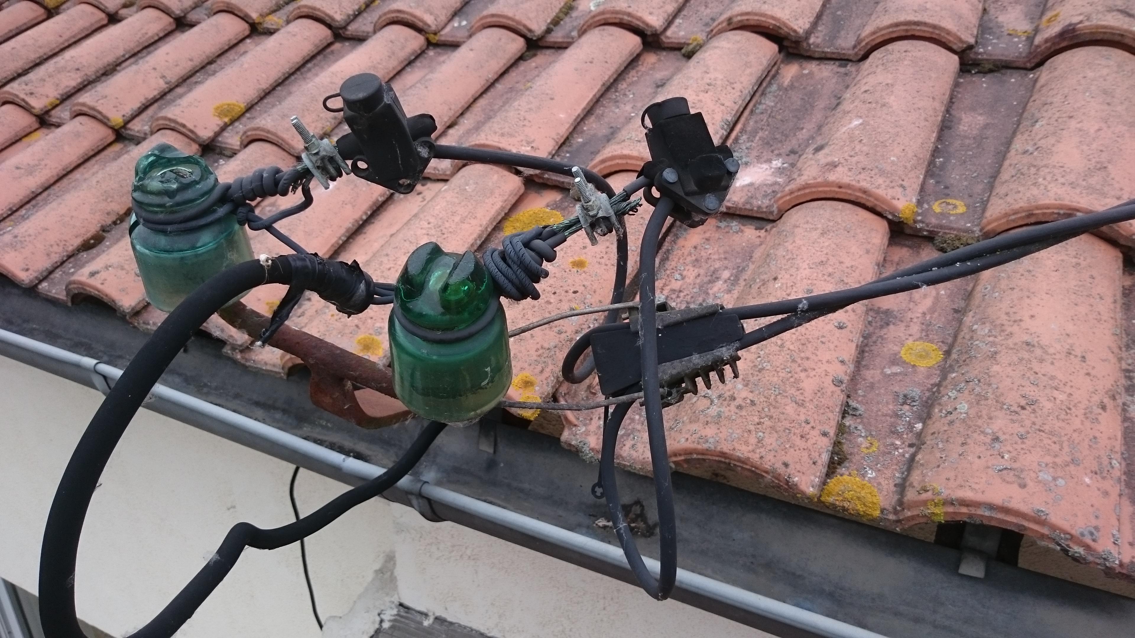 arrivée cable EDF 222625DSC0202