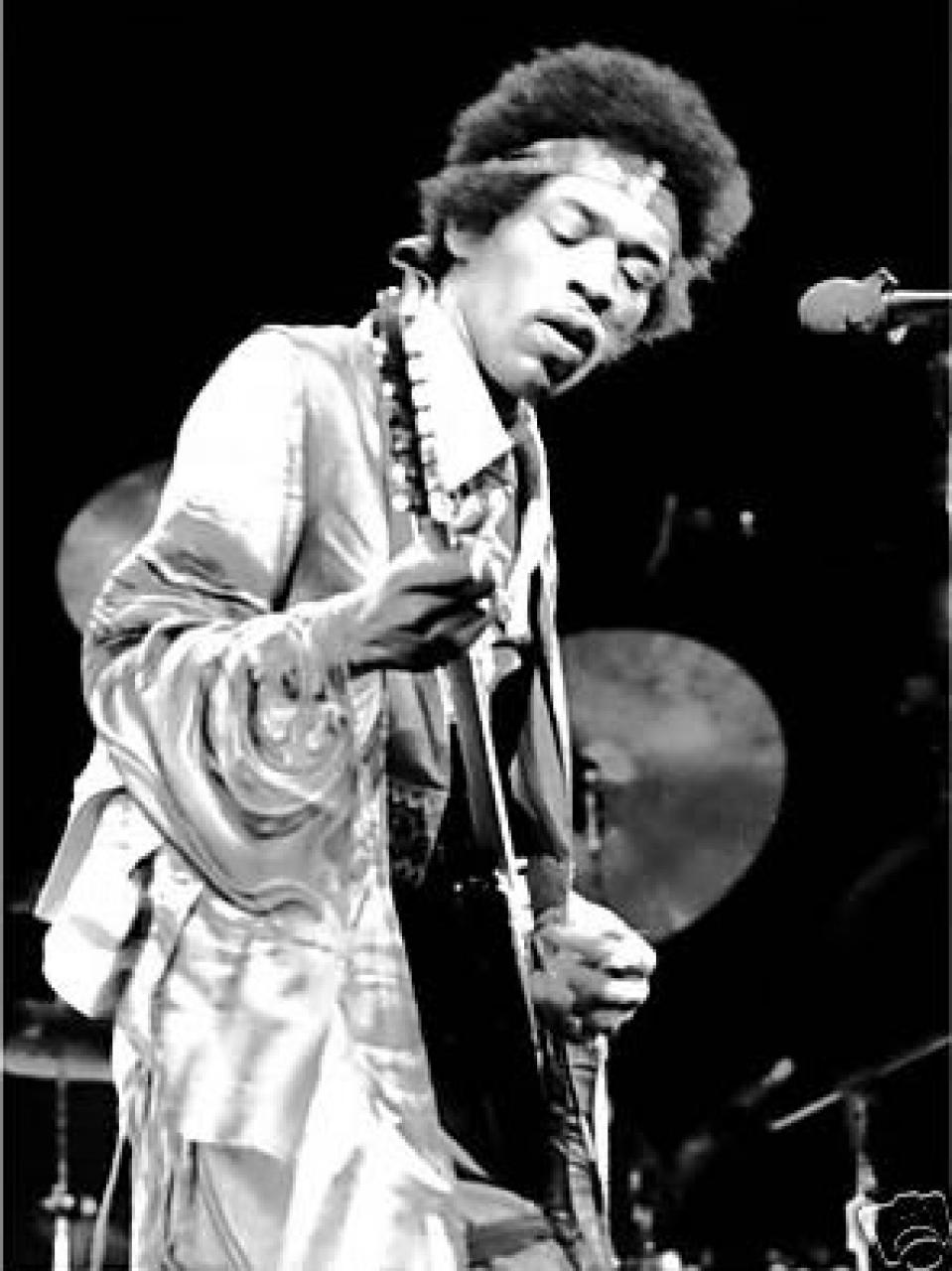 New York (Fillmore East) : 1er janvier 1970 [Second concert]  222667197001012ndShow01