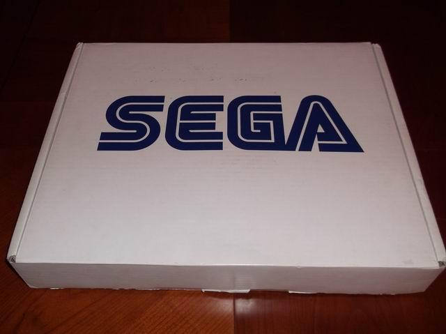 Sega c'est plus fort que toi - Page 2 2227882927