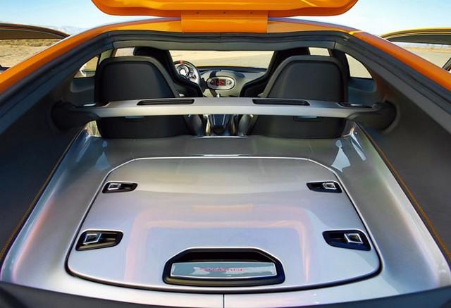 Salon de Genève 2014 : concept Kia GT4 Stinger à traction arrière 222837KIAGT4StingerConcept11