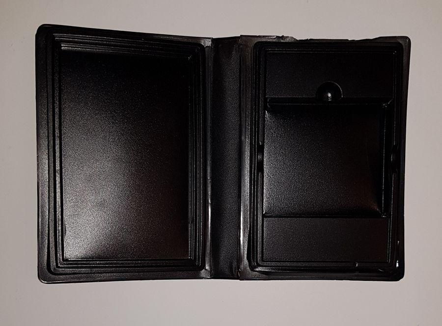 Les differents boitiers de jeux Megadrive 2233065710