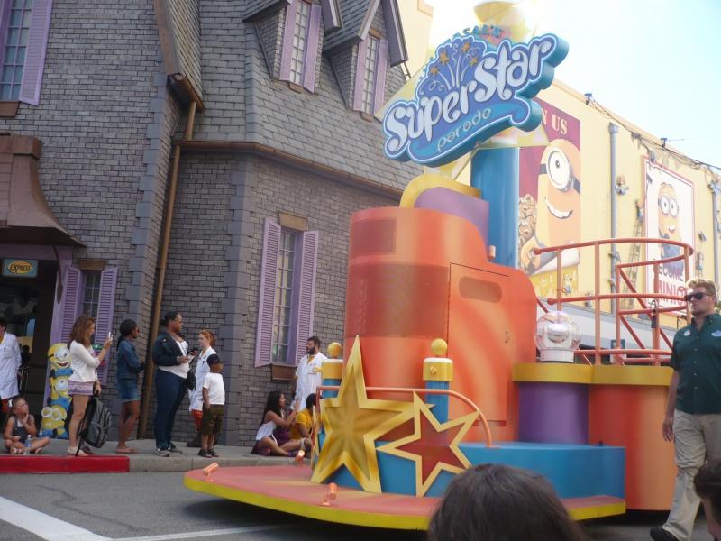 [18-31 octobre 2014] Voyage de noces à Walt Disney World et à Universal - Page 25 223454P1100054