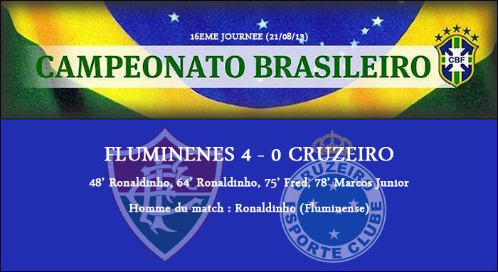 [FIFA 14] [Carrière Matix] Fluminense (Un Suisse au Brasileiro) - Page 2 2234846816