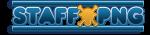 Admin/Codeur Html/Mappeur