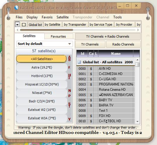 جميع برامج و لودرات الكريسطور أطلس HD بآخر إصداراتها 224127891