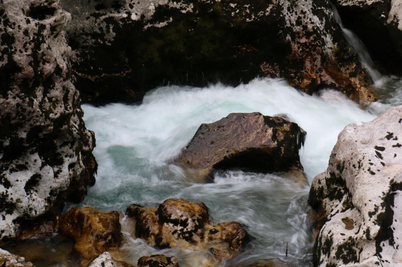 Les Cevennes autour du Mt Aigoual 225022IMG0656