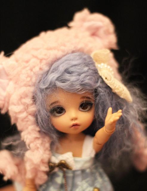 Delirium's Dolls~ Kinokojuice Haine P8 - Page 3 225527IMG3772copie