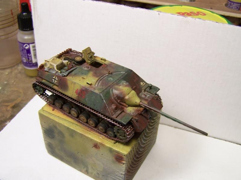 ( Esci 1/72) Jagdpanzer 4 L/70  (Terminé) - Page 2 2257021005419