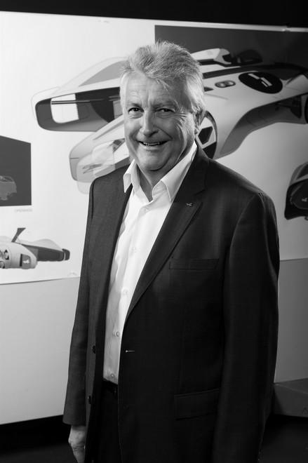 Alpine Vision Gran Turismo : bientôt sur l'écran de votre salon 2257976526216