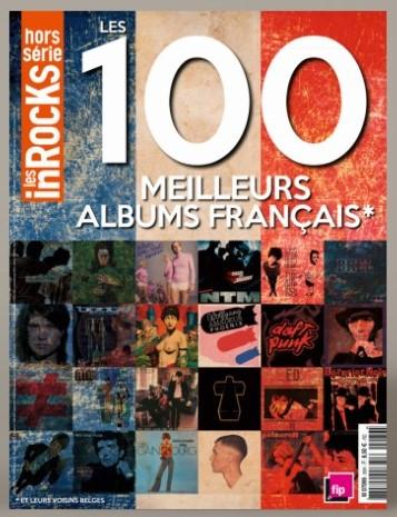 Música francesa e italiana, no sólo de rock vive el hombre... - Página 6 226011100