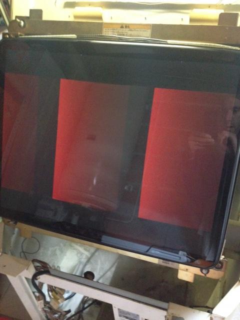 [HELP] Problèmes zones bleues écran Atomiswave SD 226139IMG1617