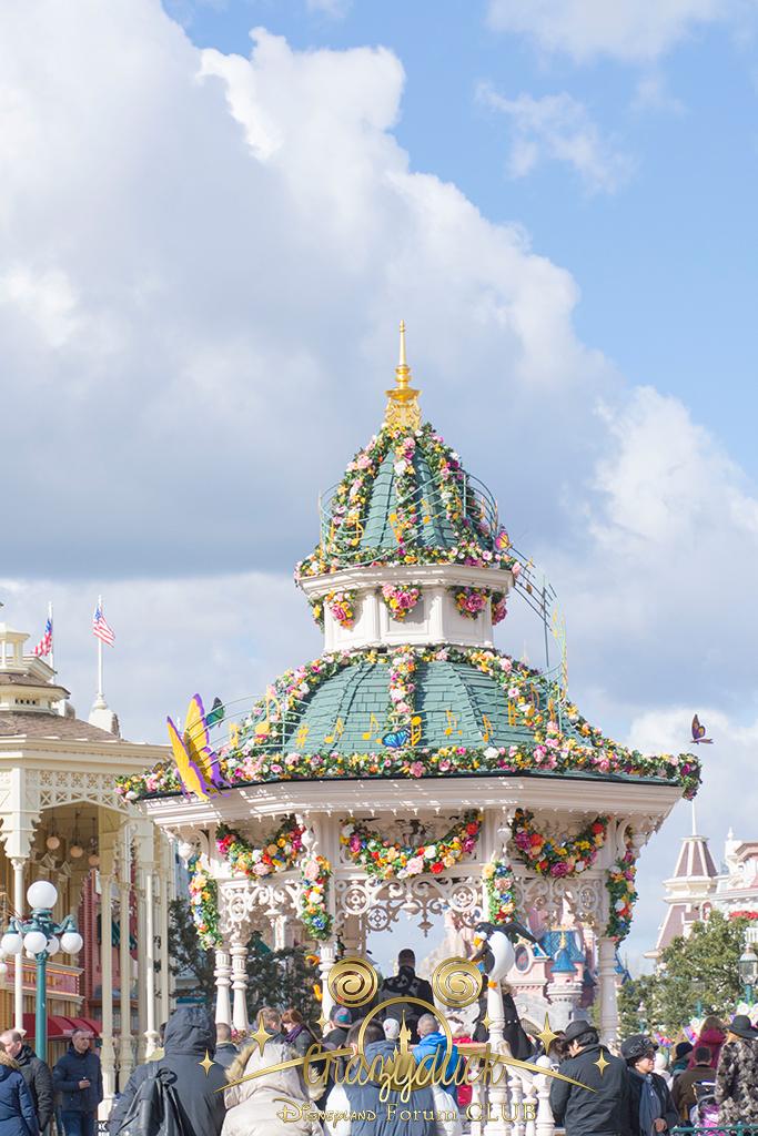 Festival du Printemps du 1er mars au 31 mai 2015 - Disneyland Park  - Page 8 22615527fevrier1521
