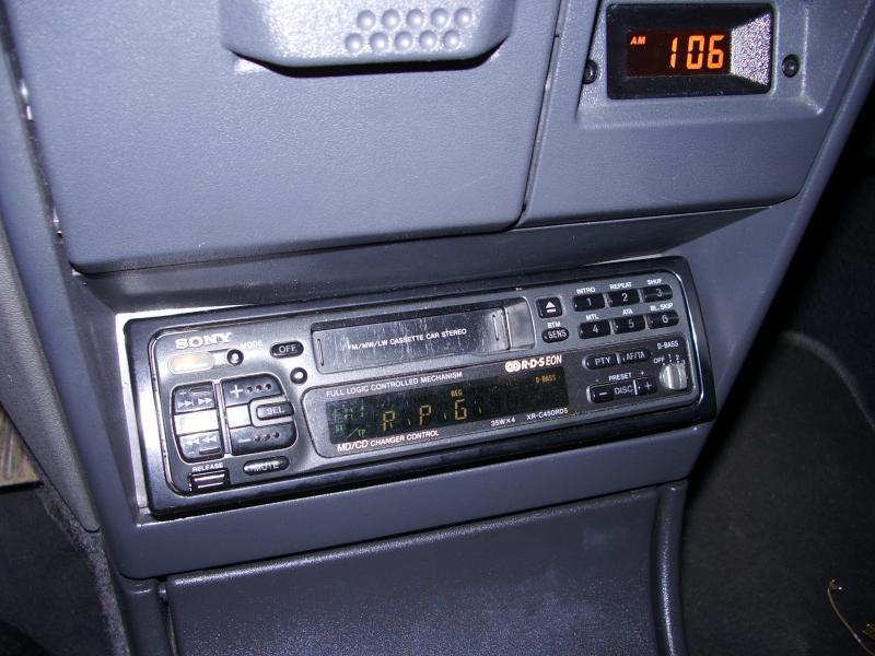 Le Topic des instalions audio dans vos Peugeot 226305IMGP0714