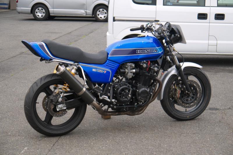 Japan Racer - Page 4 226384img1768800650526261