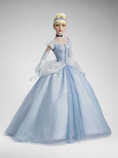 [Collection] Tonner Dolls 22653322incinderella