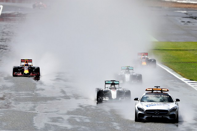 F1 GP de Grande-Bretagne 2016 : Victoire de Lewis Hamilton (Mercedes) 2269682016gpdegrandebretagne