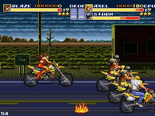 Streets of Rage Remake v5.1!!!!! 227131snapshot