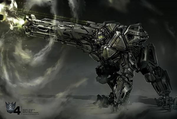 Concept Art des Transformers dans les Films Transformers - Page 3 227195AoELockdown41403881775