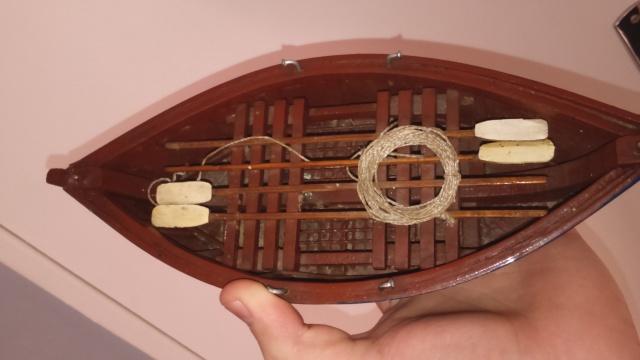 bateau RC 227333DSC0017