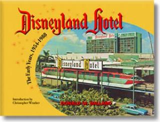 [Rumeur] Disney's Paradise Pier Hotel remplacé par un Resort Disney Vacation Club? 227924dlh1