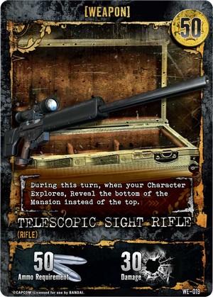 Les cartes du jeu Resident Evil 228255carte39