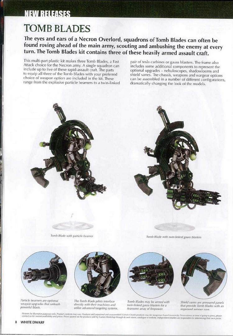 News WH40K (général) - Page 2 228281WD3