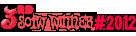Imagination ~ Forum d'entraide graphique 2284103rdsotw