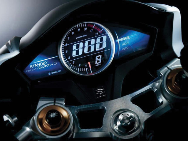 Suzuki GSX et GSXS 1000 ... - Page 4 228440SuzukiRecursionTurboConcept05