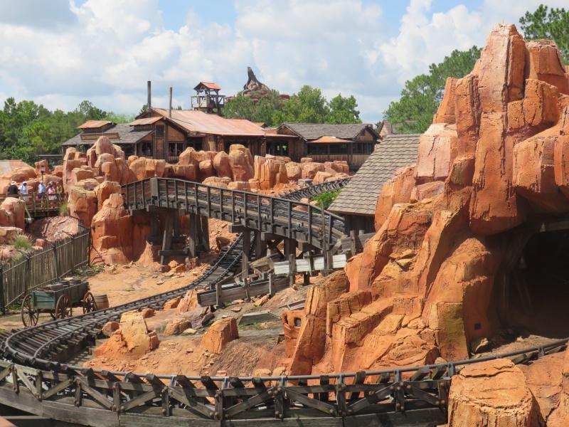 Walt Disney World + Universal Studios + Sea World + Busch Gardens Summer 2014 - Page 4 228572IMG0884