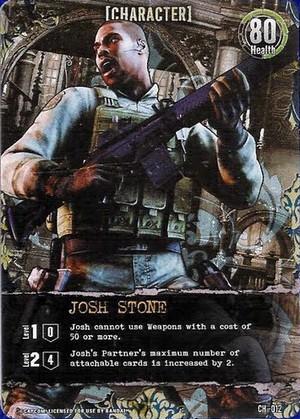 Les cartes du jeu Resident Evil 228861carte61