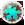Les badges des concours, animations et battles 229018Badgepuzzle