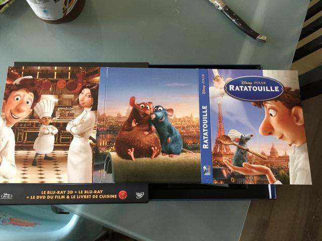 Ratatouille [Pixar - 2007] - Page 19 229276IMG0231